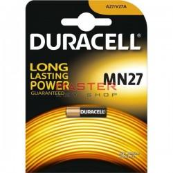Baterie Duracell Alkaline...