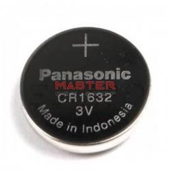 Baterie Lithium Panasonic...