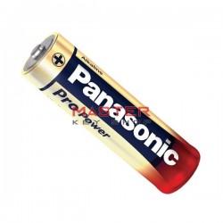 Baterie Panasonic Pro Power...