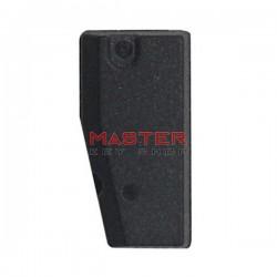 Transponder CN2 (4D) pentru...