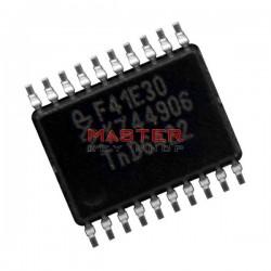 Transponder PCF7941ATT...