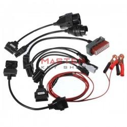 Set cabluri diverse prize...