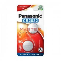 Baterii Lithium Panasonic...