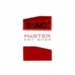 Transponder S-JMD pentru...