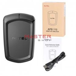 Emulator Autel Smart Key...