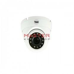 Camera dom Yale CCTV Smart...