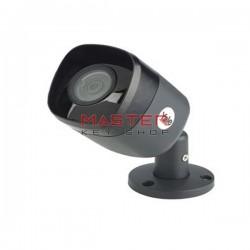 Camera Yale CCTV Smart Home