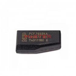 Transponder PCF7939VA...
