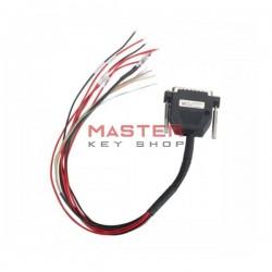 Cablu Xhorse VVDI V3...