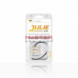 Emulator Carlabimmo Julie Lite