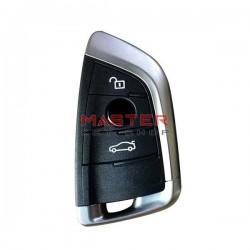 Telecomanda BMW smart 3...