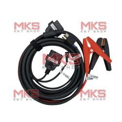 Cabluri auto 8A Xhorse...