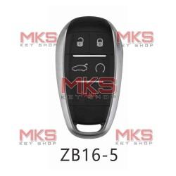 Telecomanda KD model ZB 5...
