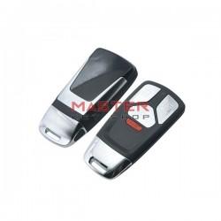 Carcasa auto Audi AllRoad...