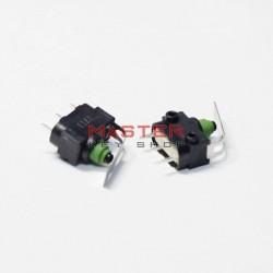 Microcontact Audi MIC-B04