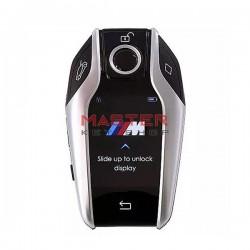 Telecomanda auto BMW Smart...