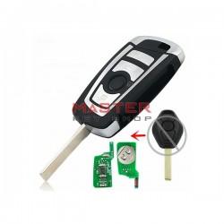 Telecomanda BMW 4 butoane...
