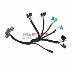 Cablu pentru diagnoza SF205-C1
