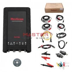 Autel MaxiScope MP408