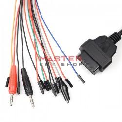 Cablu OBD MPPS V18.12.3.8