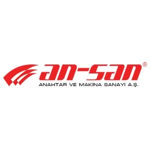 An-san
